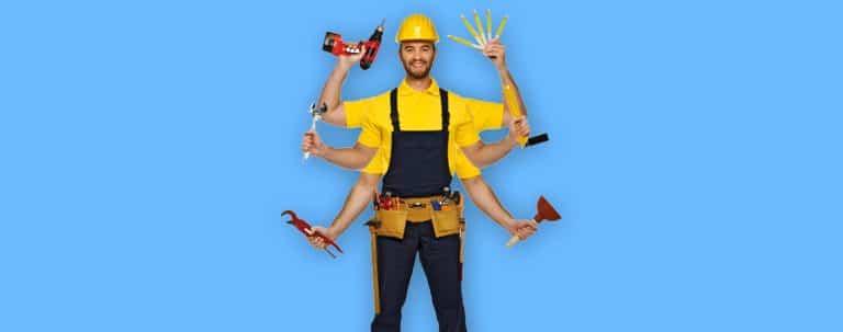 Chi monta i condizionatori idraulico o elettricista