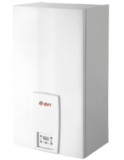 Caldaia a condensazione EON ClimaSmart